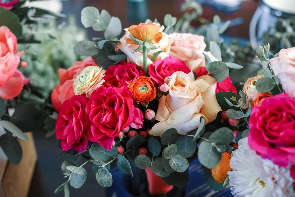 Lindzi Drew Wedding (26).jpg
