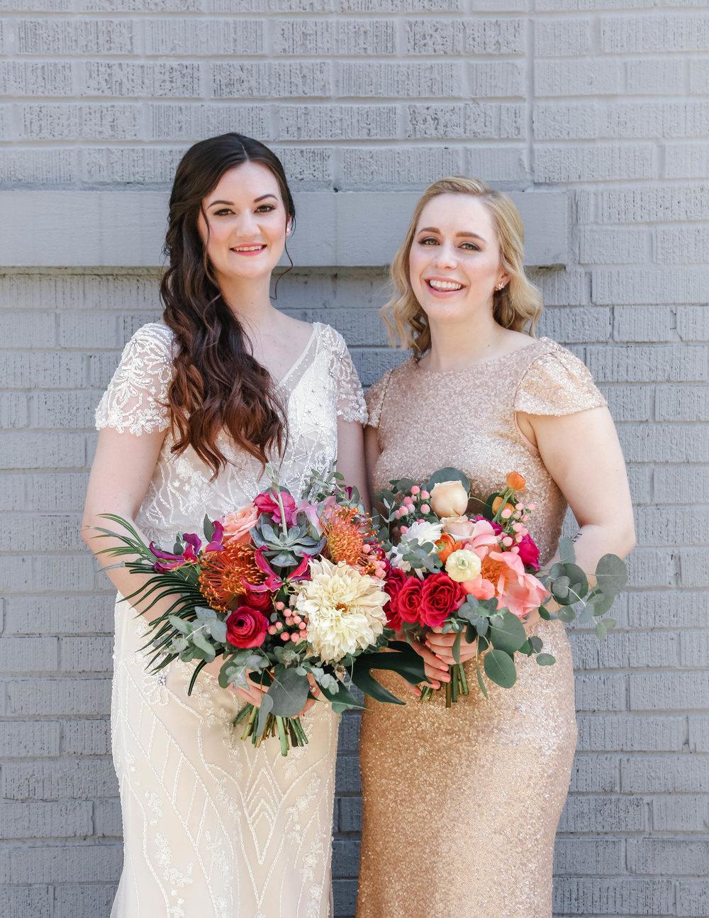 Lindzi Drew Wedding (400).jpg