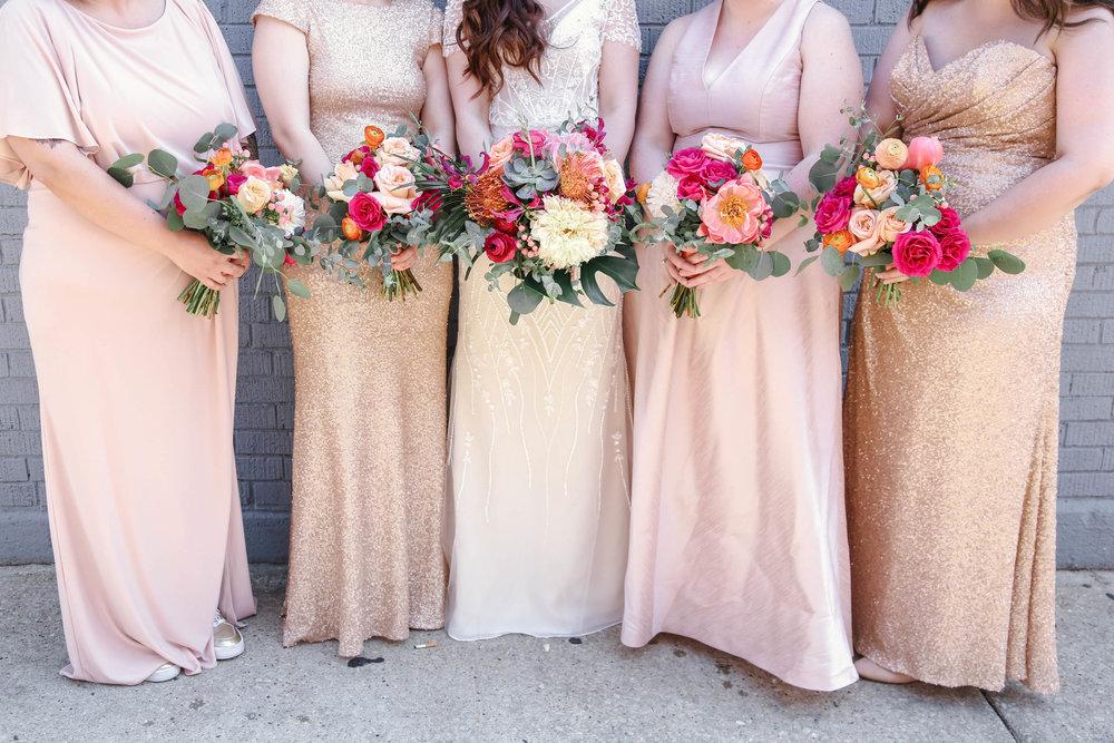 Lindzi Drew Wedding (425).jpg