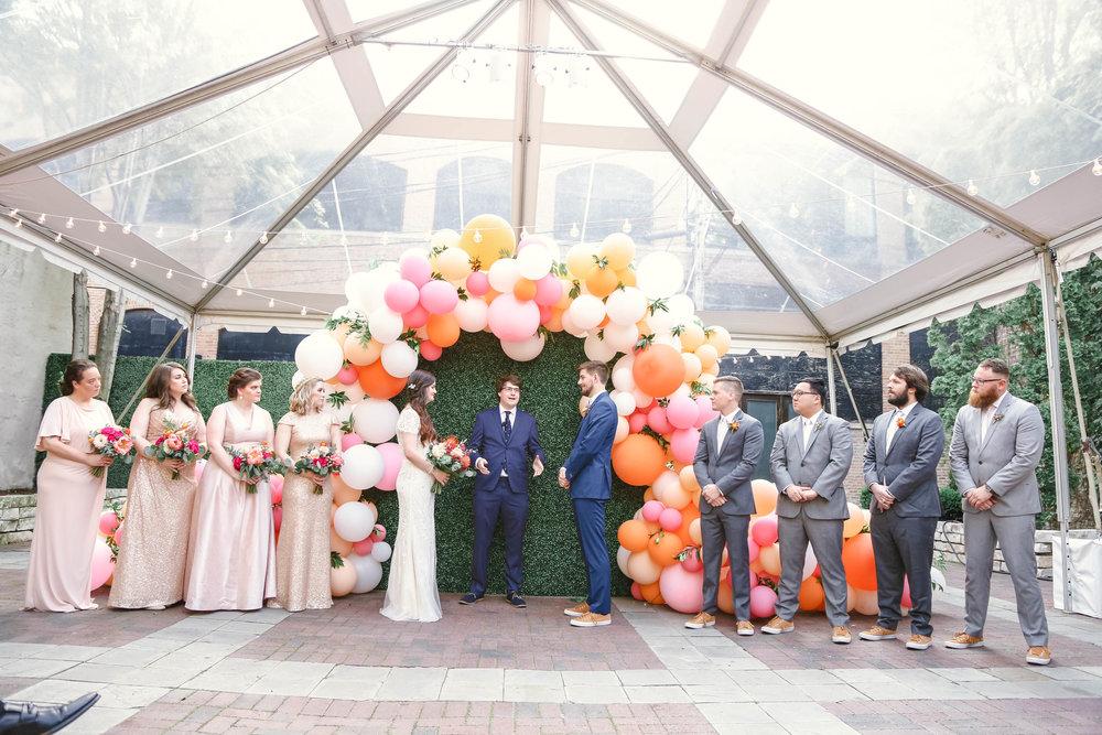 Lindzi Drew Wedding (645).jpg