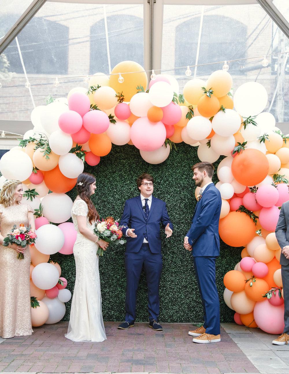 Lindzi Drew Wedding (648).jpg