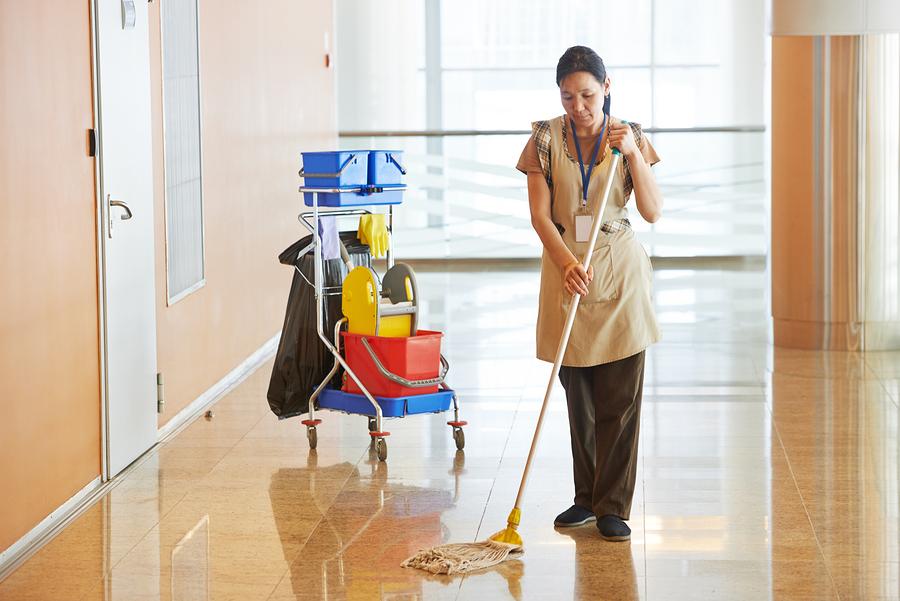 bigstock-Female-cleaner-maid-woman-work-49894088.jpg