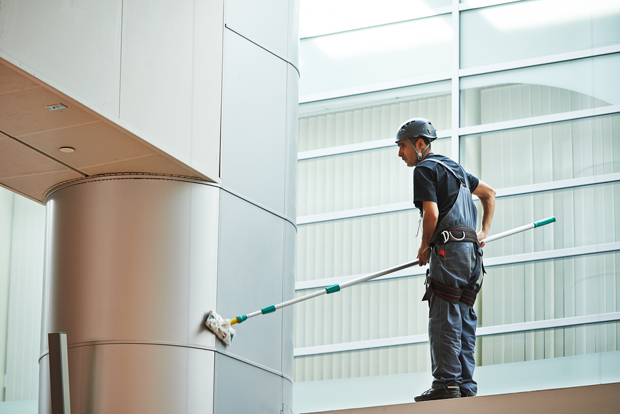 bigstock-woman-cleaner-worker-in-unifor-49894061.jpg