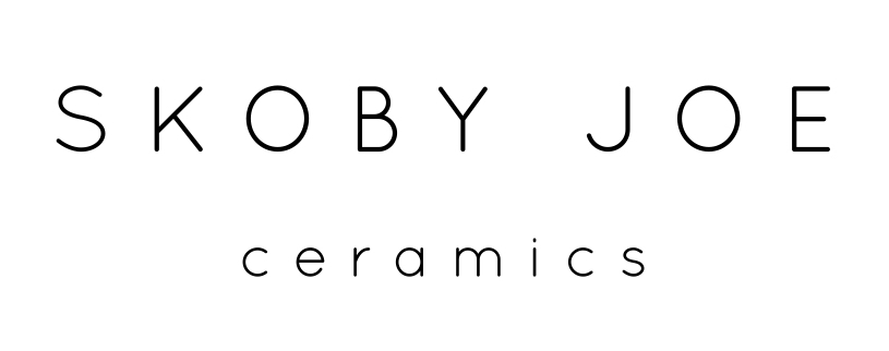SKOBY JOE CERAMICS