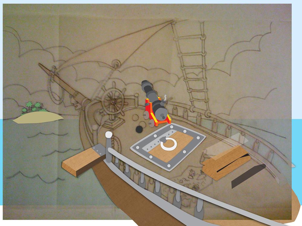 ship-02.jpg