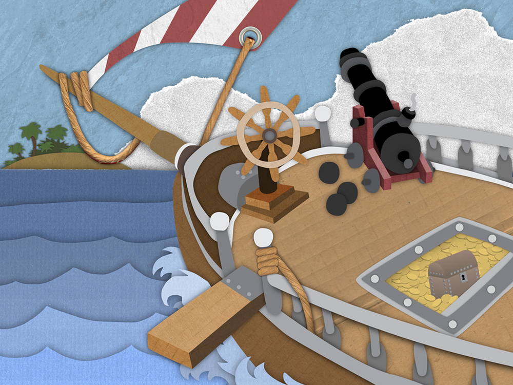 ship-03.jpg