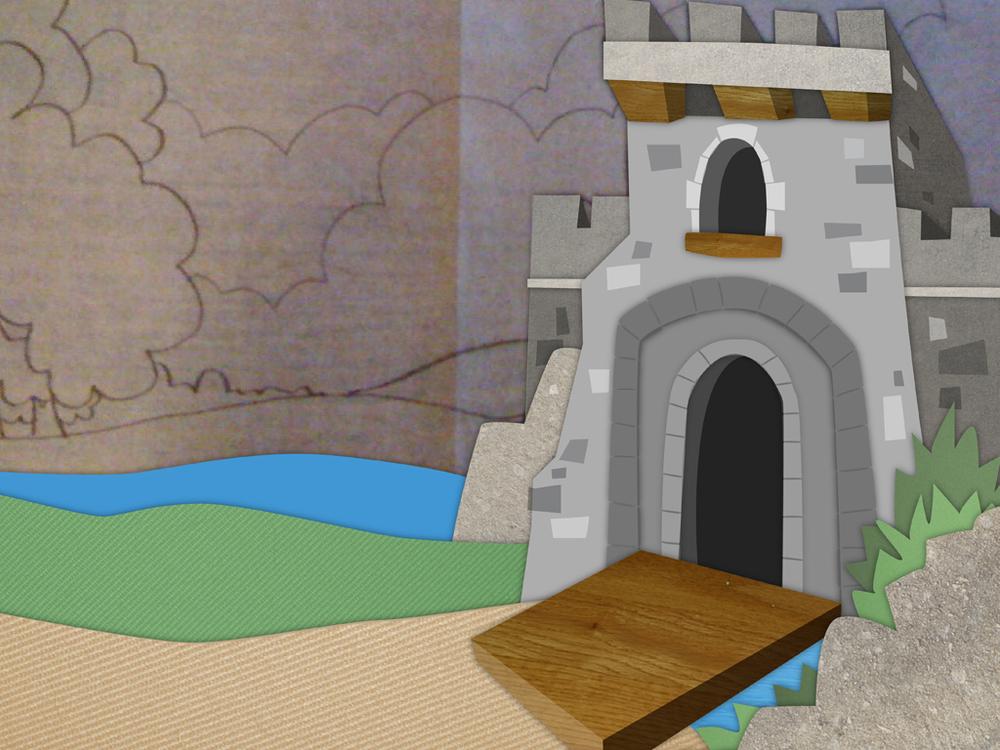 castle-gate-02.jpg