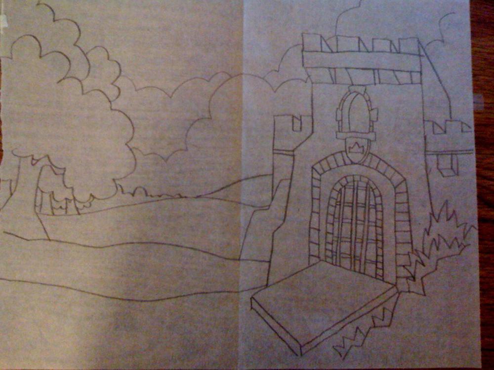 castle-gate-01.jpg
