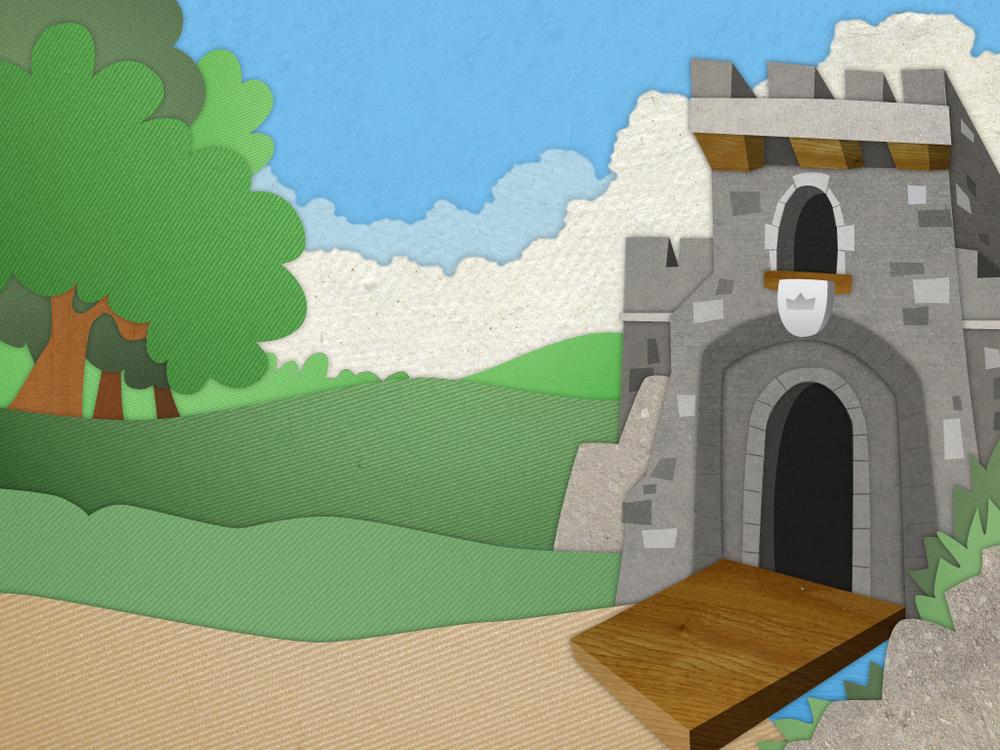castle-gate-03.jpg