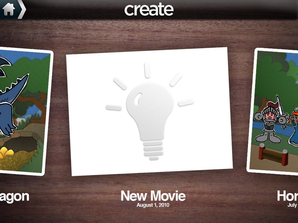 Menu6-5-create.jpg