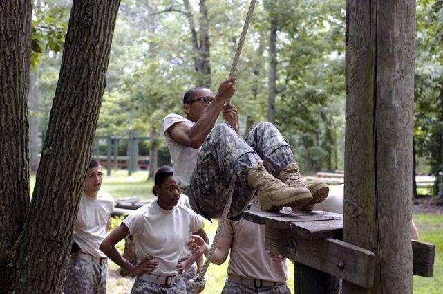 MarcUS rop climbing.jpg
