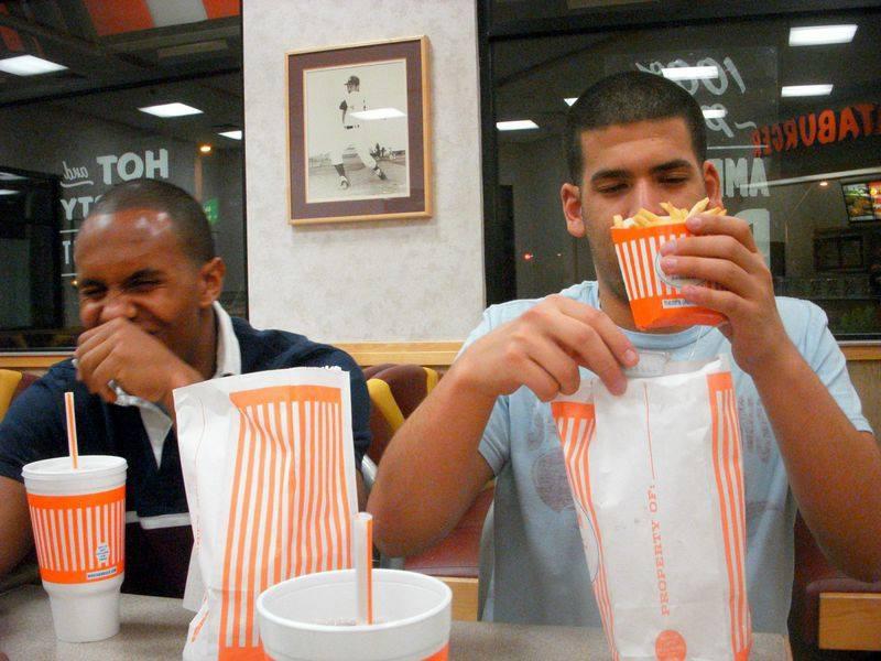 marcus spud fast food.jpg