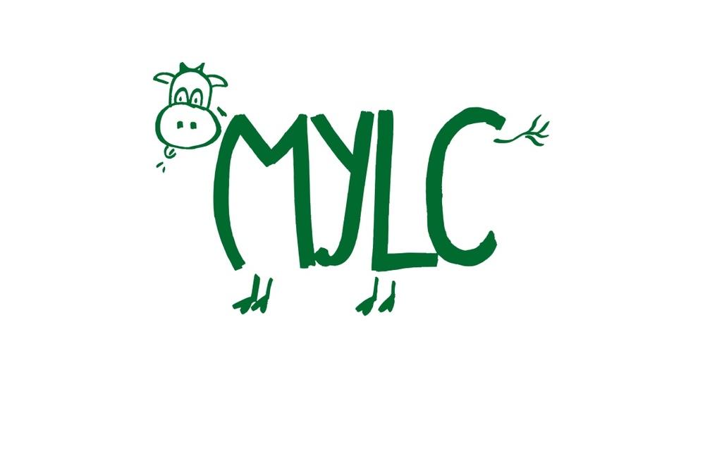 MYLC_Logo_1024.jpg