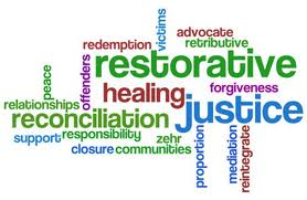 restorative_justice.png