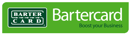 YES! We use Bartercard.  Contact us  direct for more information.