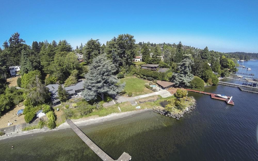 Lakefront+Aerial20.jpg