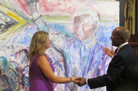 Nelson-Mandelas-Portrait-by-Josee-Nadea.jpg