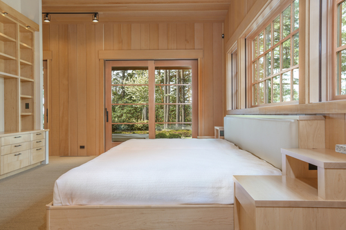 050-Master_Bedroom-2629007-large.jpg