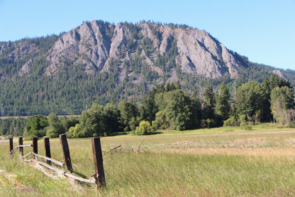 Cle Elum Farm & Ranch | Cle Elum, WA