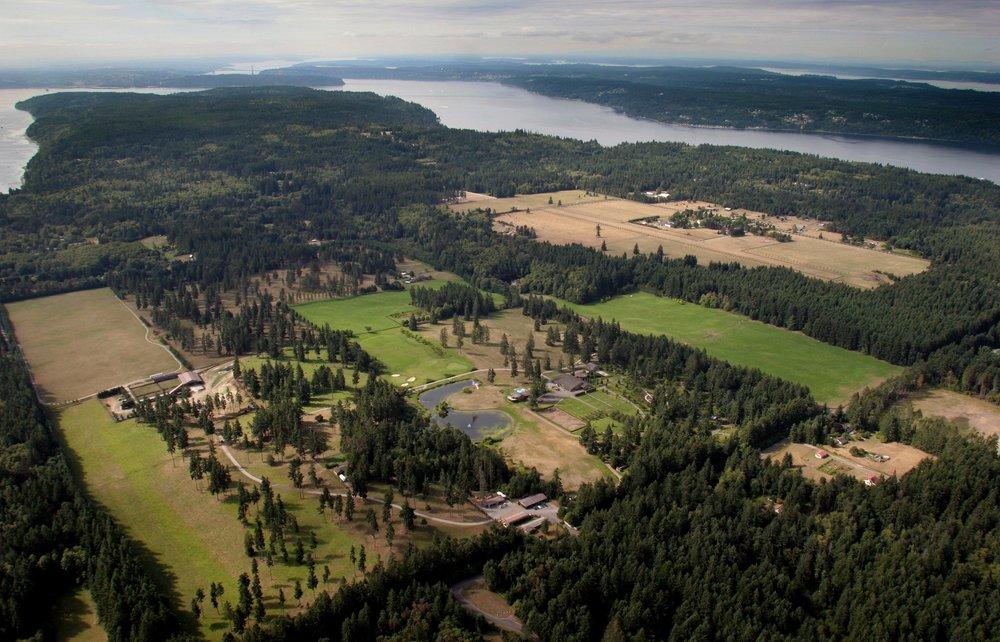 MIF Aerial.jpg