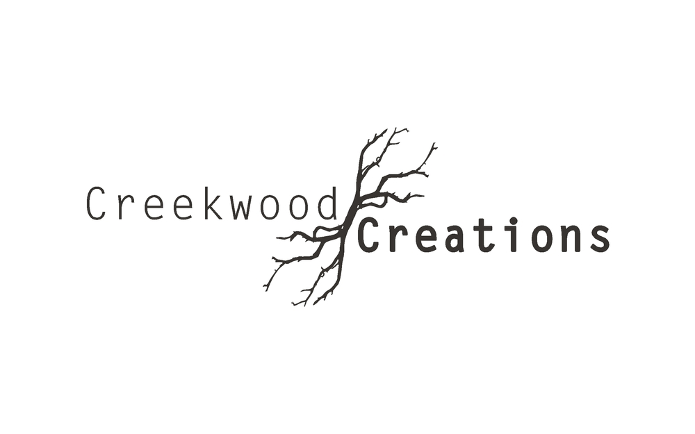 Creekwood.jpg