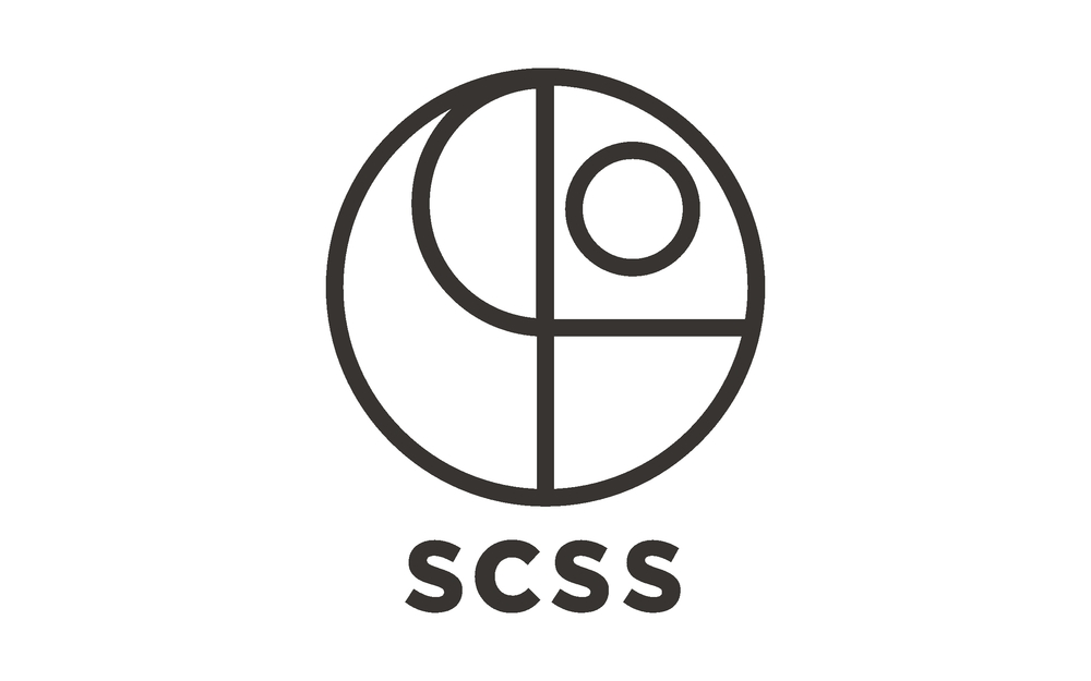 SCSS.jpg
