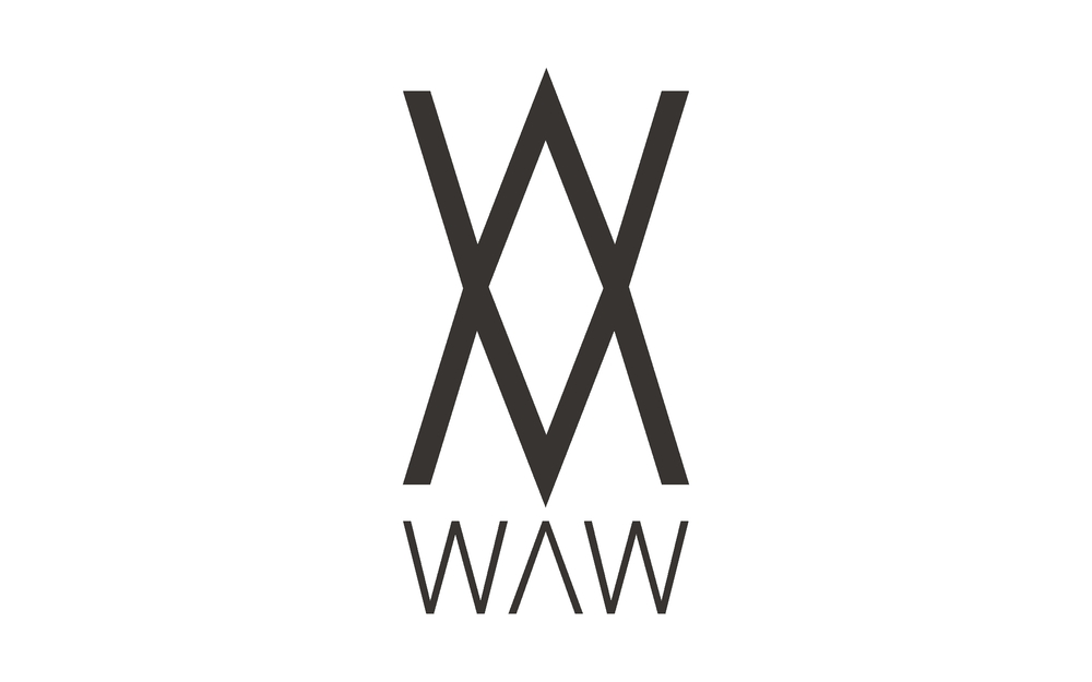 WAW.jpg