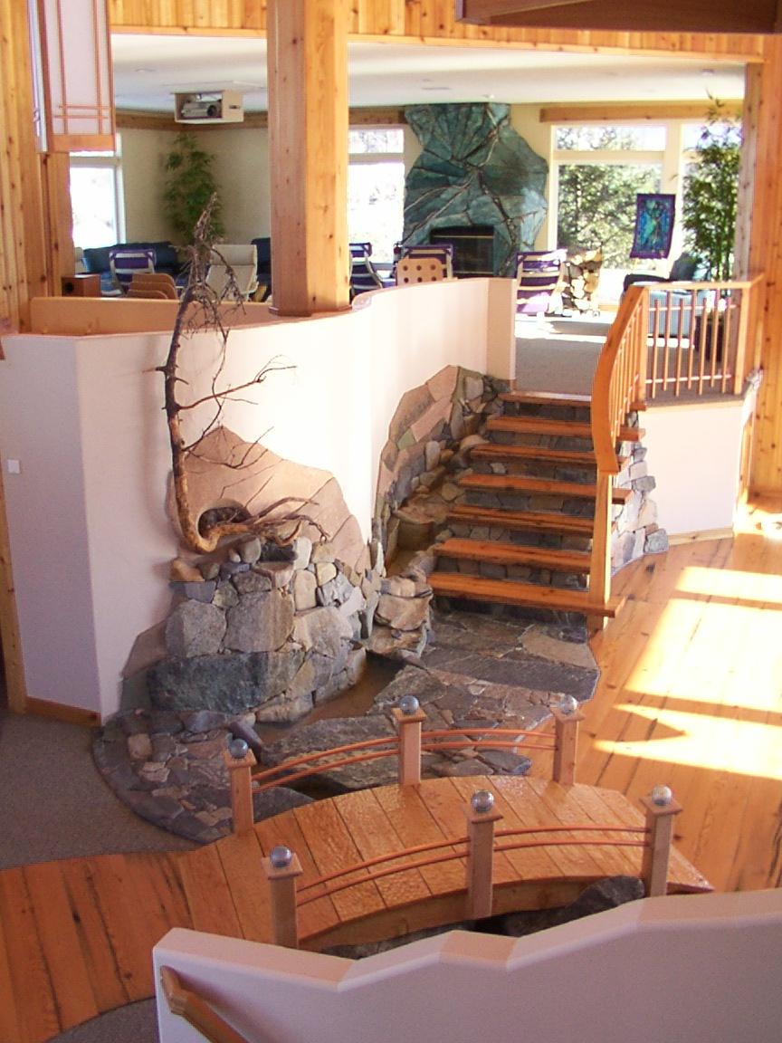 Still Point Lodge Halibut Cove