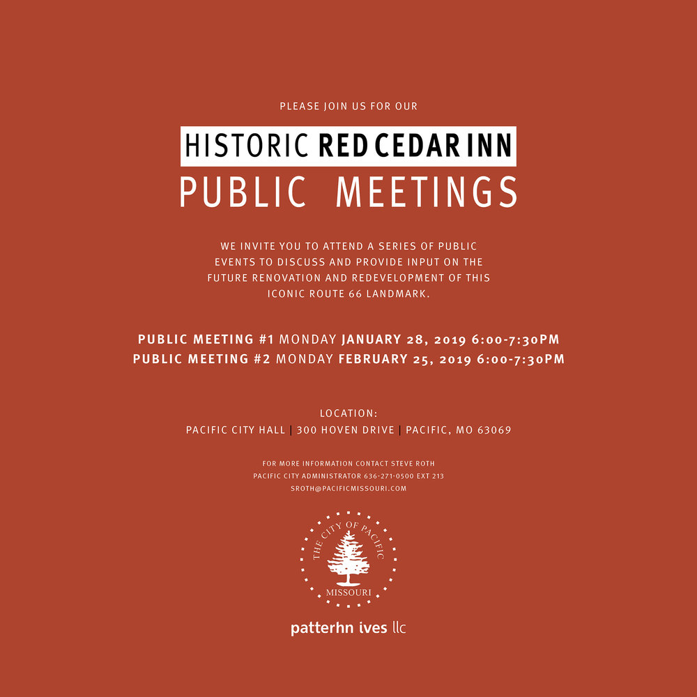 2019-01-08 patterhn ives red cedar inn meeting invite.jpg