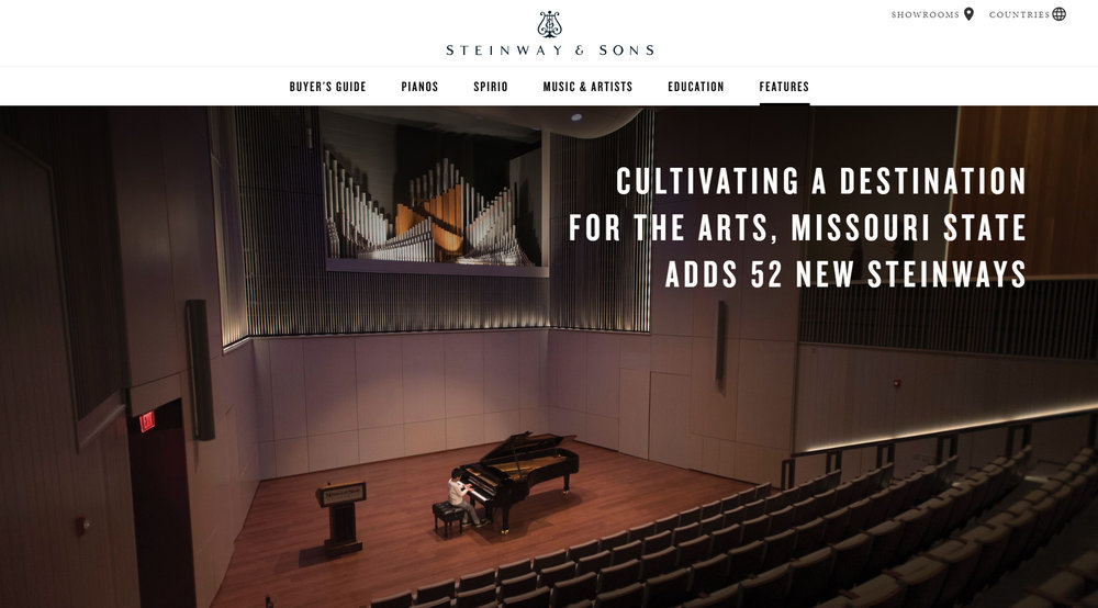 msu ellis hall steinway website screenshot.jpg
