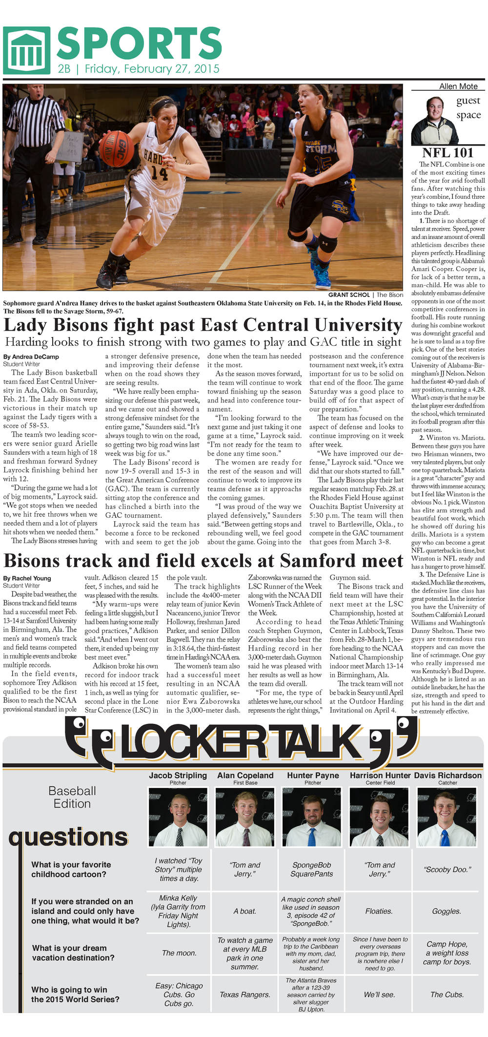 Bison 2011-Fall 2014_Page_051.jpg