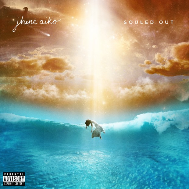 article courtesy: http://www.directlyrics.com/jhene-aiko-souled-out-complete-album-lyrics-news.html