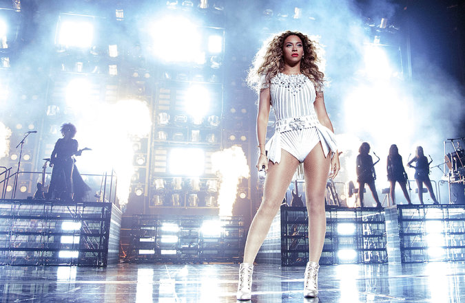 Article courtesy: http://www.billboard.com/articles/news/1537633/beyonce-tour-dates-announced-mrs-carter-show-coming-to-london-brooklyn