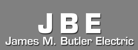 james-m-butler-electrician-logo.jpg
