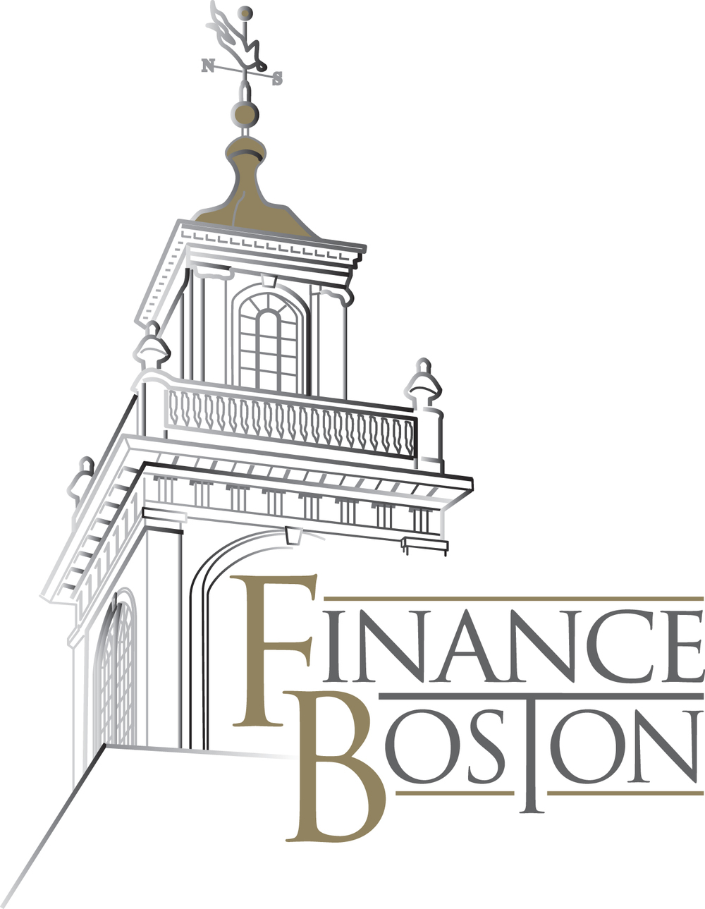 FinanceBoston Logo.jpg