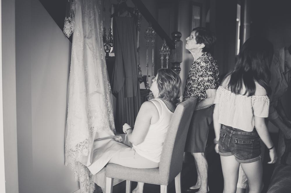 Ann&GregSlideshow-101.jpg