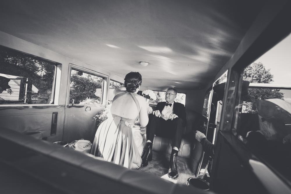 Ann&GregSlideshow-252.jpg