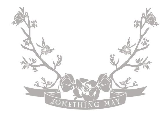 something-may.png