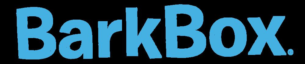 barkbox-logo-blue-default.png