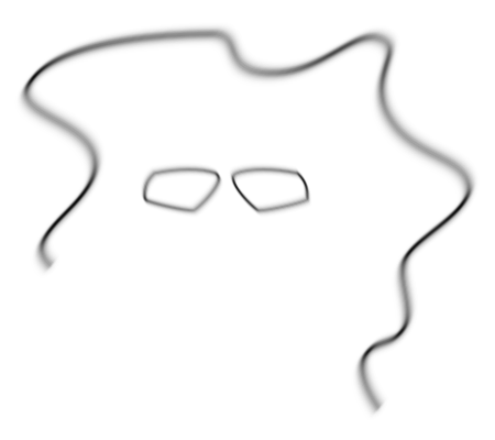 johanna-santos-bassetti-minimal.jpeg