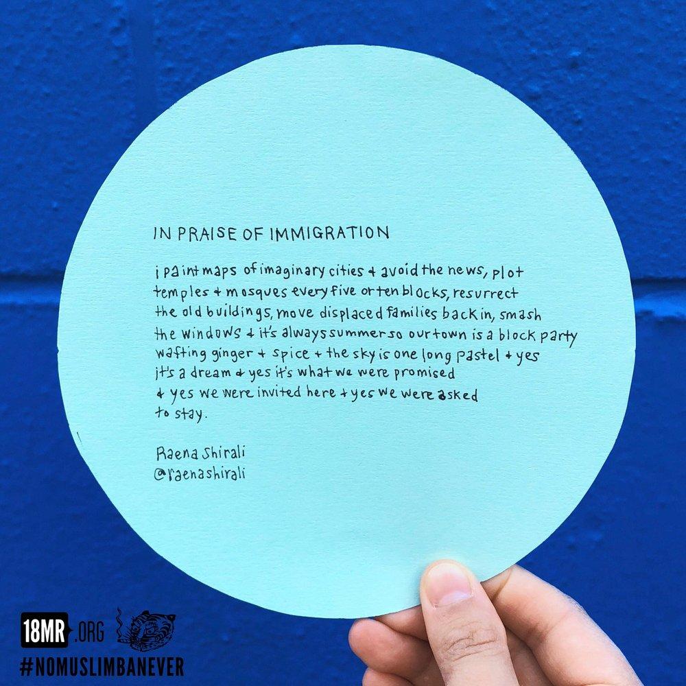 inpraiseofimmigration