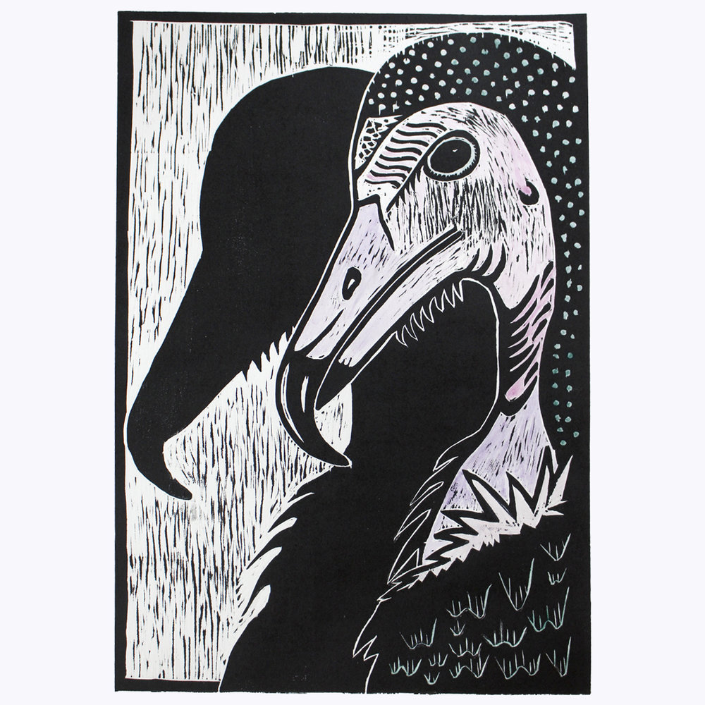 Printmaking_Art_design_Raptor_Woodcut.jpg