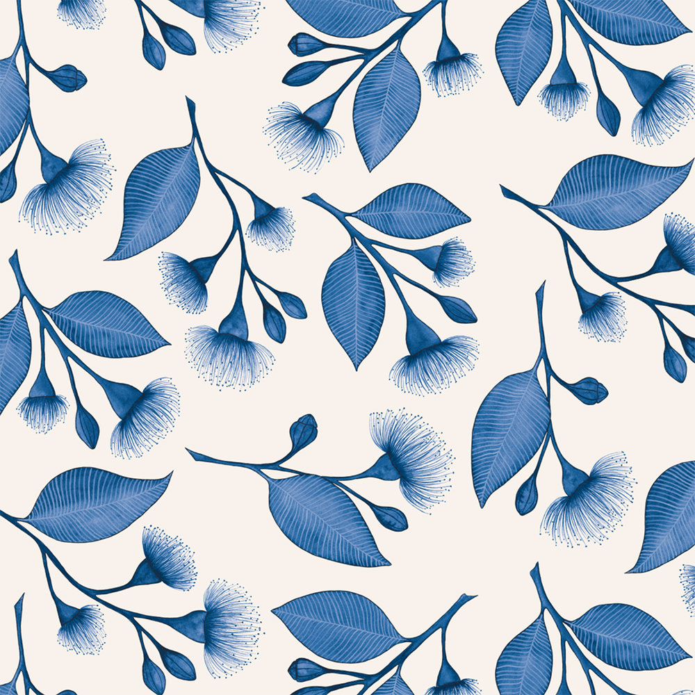 Pattern Fill 1 copy 32.jpg