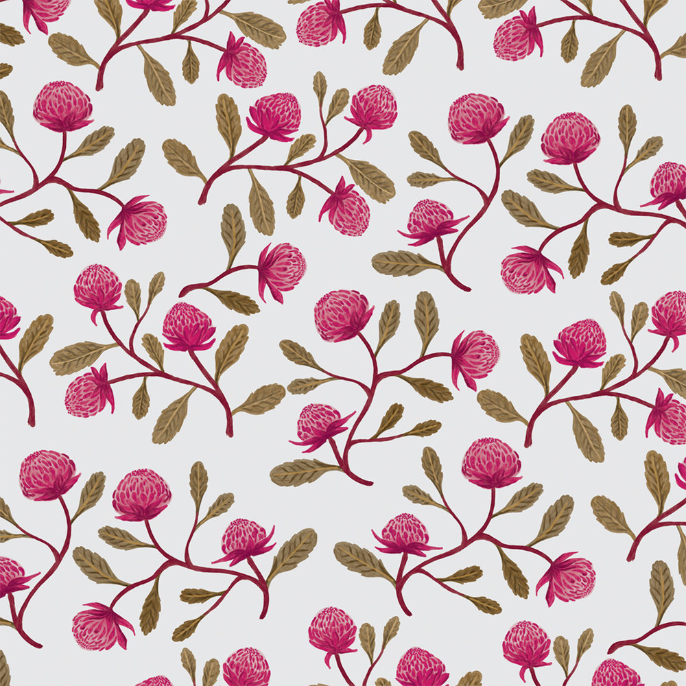 Pattern Fill 1 copy 72.jpg