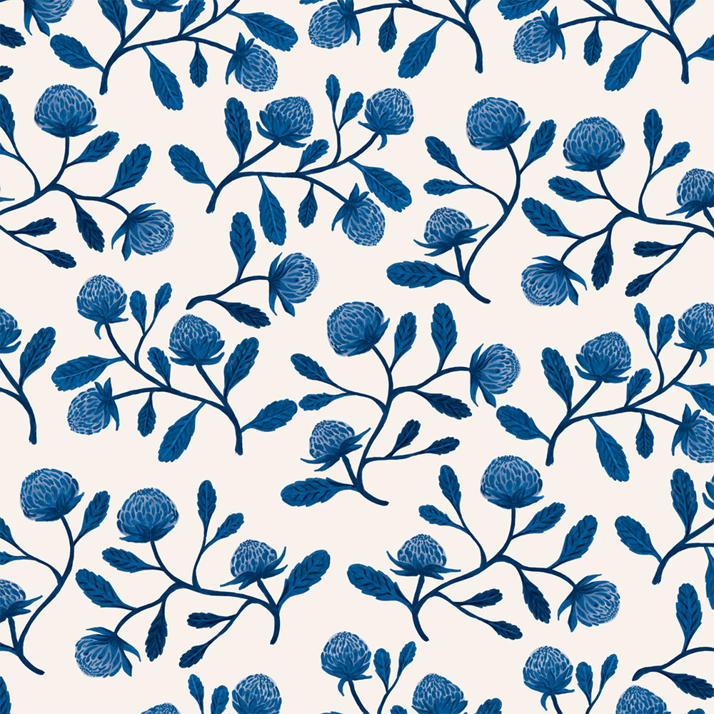 Pattern Fill 1 copy 74.jpg