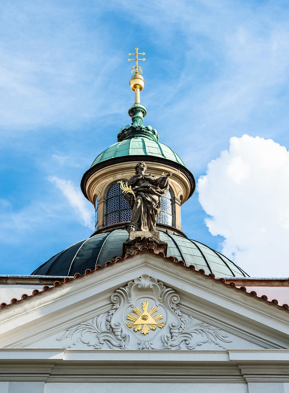 PragueWeb-15.jpg
