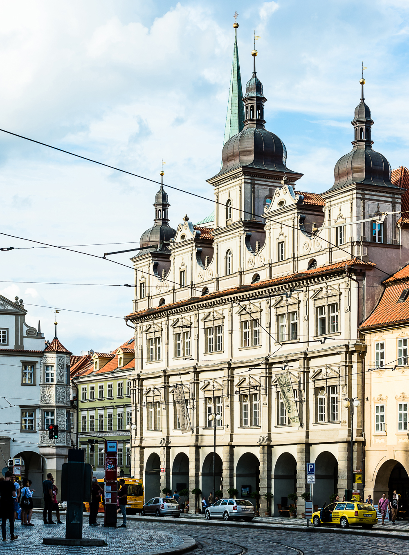 PragueWeb-16.jpg