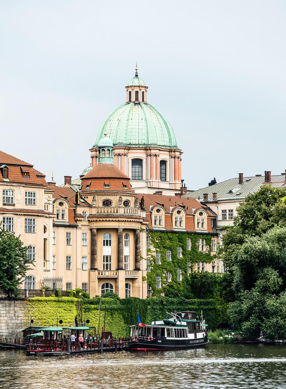 PragueWeb-23.jpg
