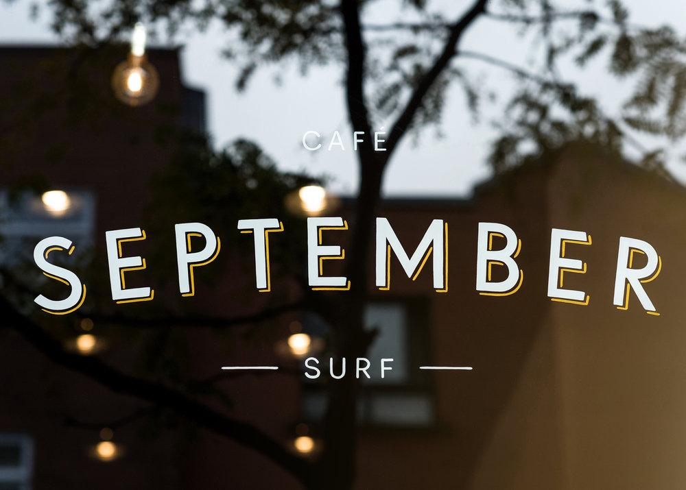 SeptemberSurfWeb-01.jpg