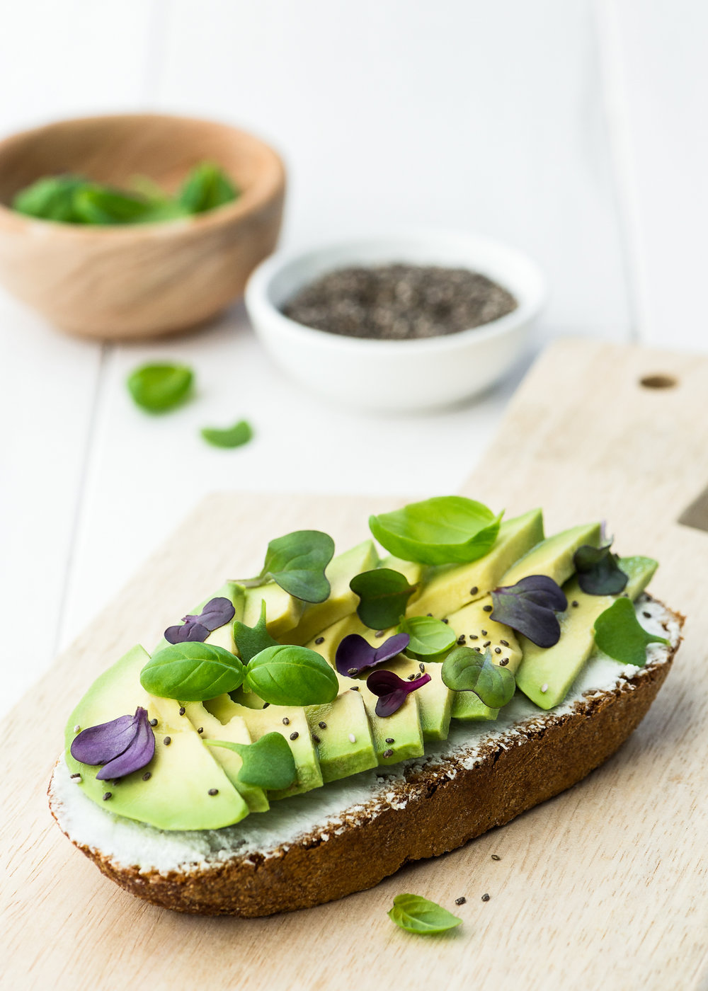Avocado_Toast-Jany_Tremblay-2.jpg